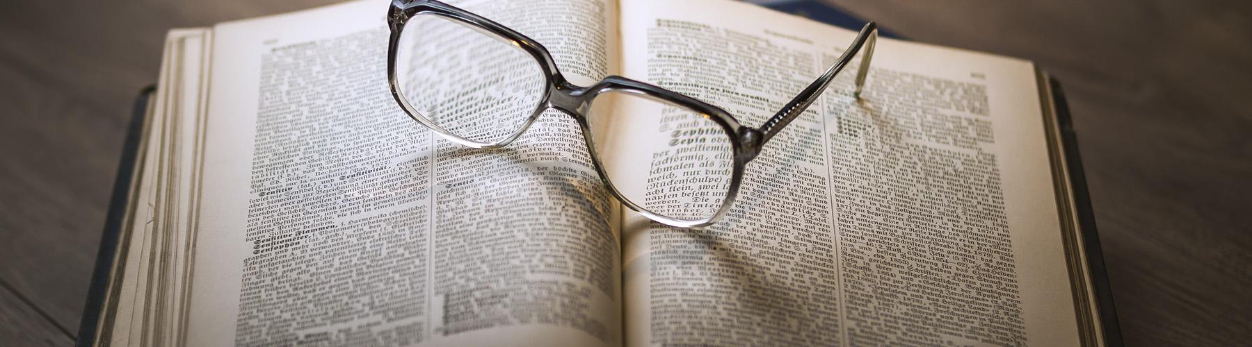 lectura-alex-lafuente