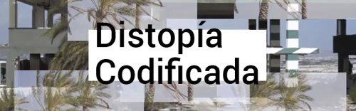 cluster-distopia-codificada-alex-lafuente-1