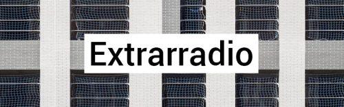 cluster-extrarradio-alex-lafuente