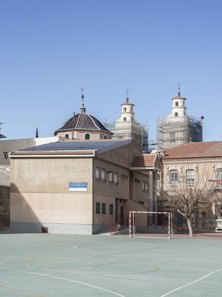 18-barrio-del-carmen-alex-lafuente