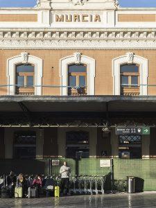 2-barrio-del-carmen-alex-lafuente