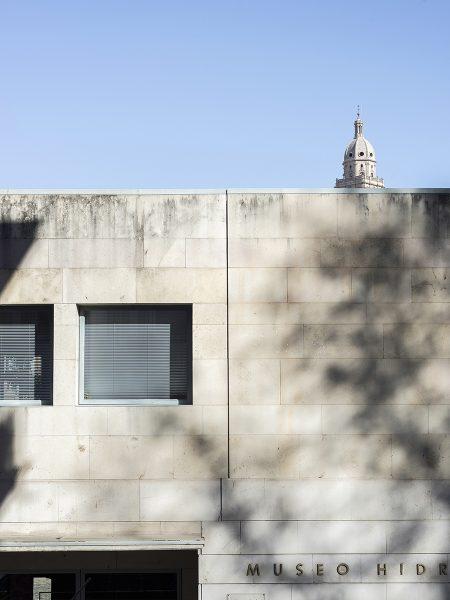 5-barrio-del-carmen-alex-lafuente