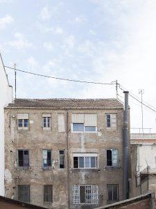 6-barrio-del-carmen-alex-lafuente