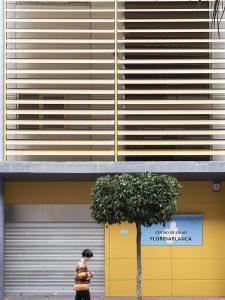 8-barrio-del-carmen-alex-lafuente