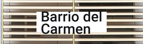 cluster-barrio-del-carmen-alex-lafuente