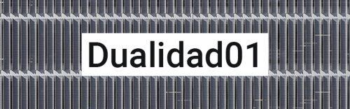 cluster-dualidad01-alex-lafuente