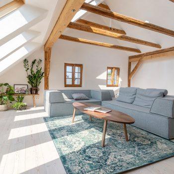 saak-house-alex-lafuente-2