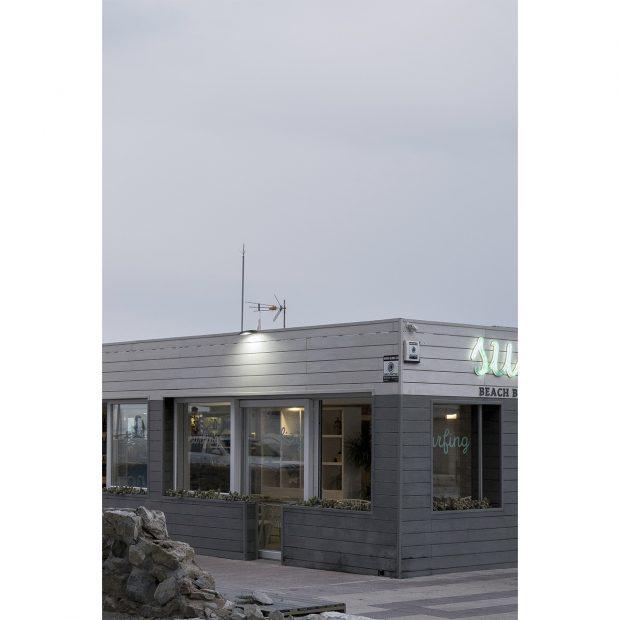 alex-lafuente-92